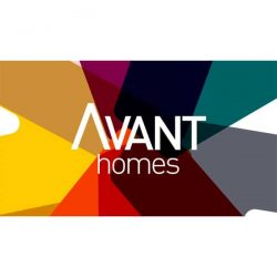 avant-homes-ladderguards