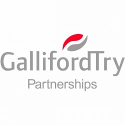galiford-try